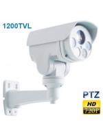 Analogica 1200TVL AN-T8