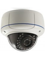 DOME PTZ HD 1MP IP-720P-404 ONVIF