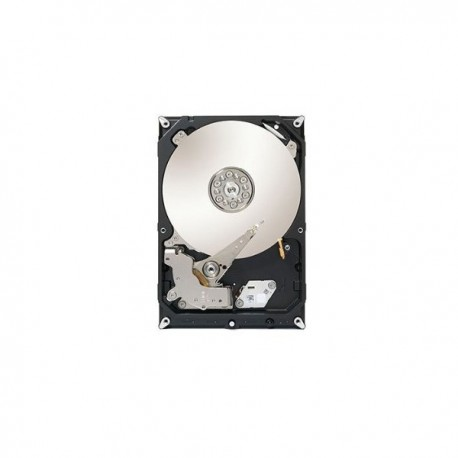 HDD Seagate interno 1TB