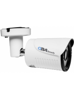 Oba AHD07 AHD camera