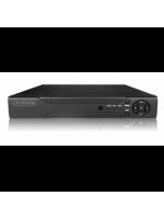 DVR SRI-1008Z