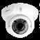 Oba AHD-F11 Turbo HD 4Megapixel