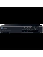 DVR OBA-AHDM4 Turbo HD