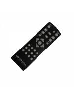 Telecomando per NVR SRI-9416F SRI-6608-F SRI-AHD8608 SRI-1008S