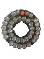 IR LED Telecamere