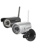 Coppia IP camere SP013