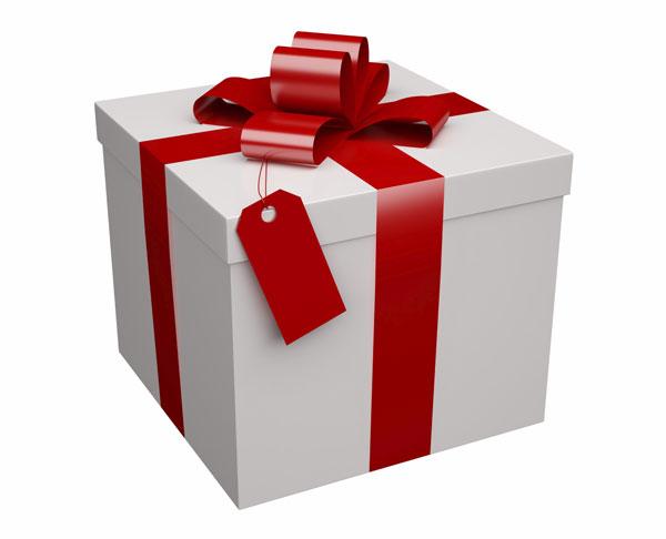 pacco_regalo_rosso.jpg