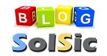 Il blog di Solsic